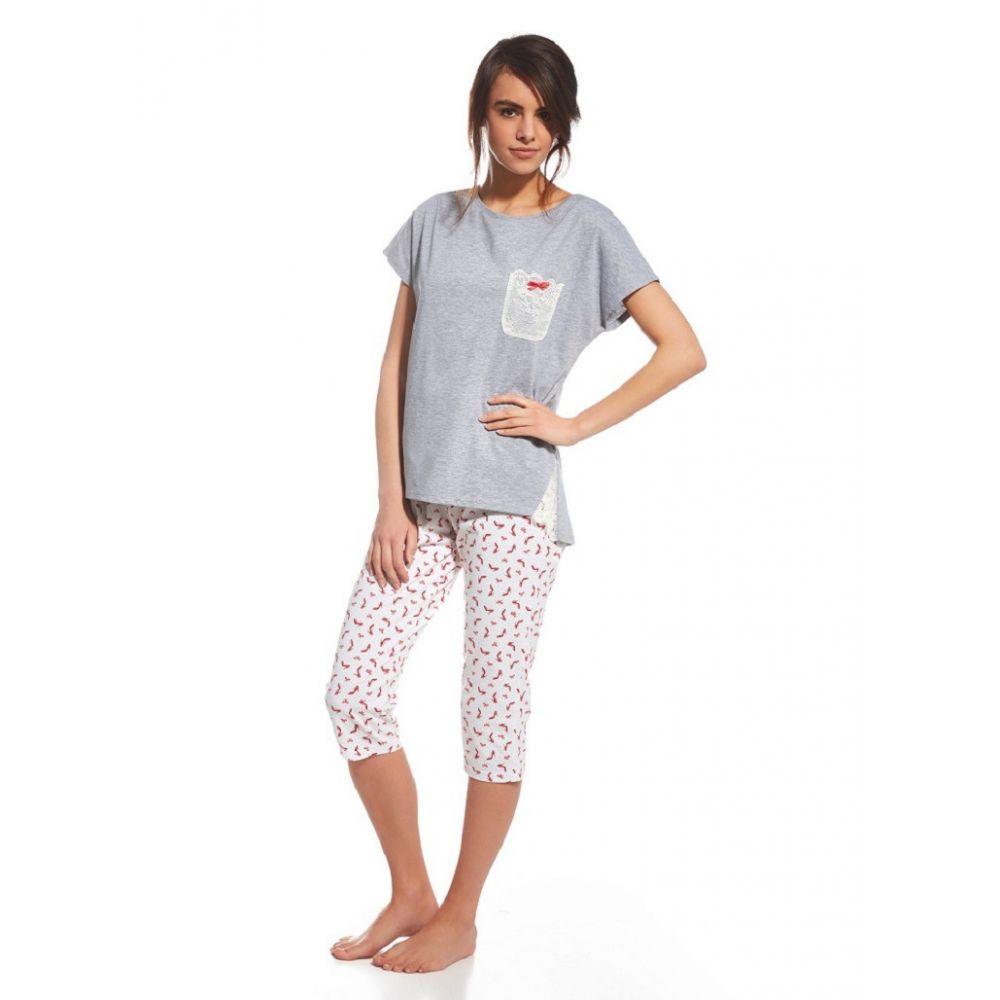 Пижама Для Женщин Интернет Магазин