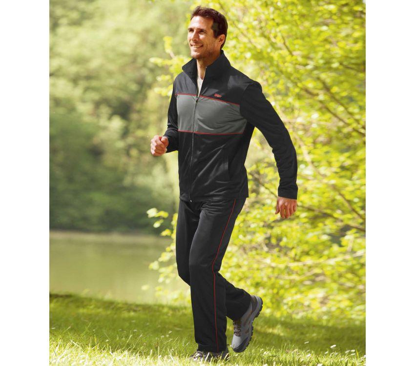 Одежда для спорта и отдыха