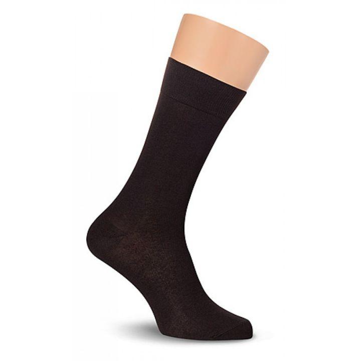 Н4 носки мужские из микромодала.