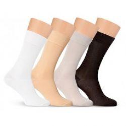 Мужские носки распродажа