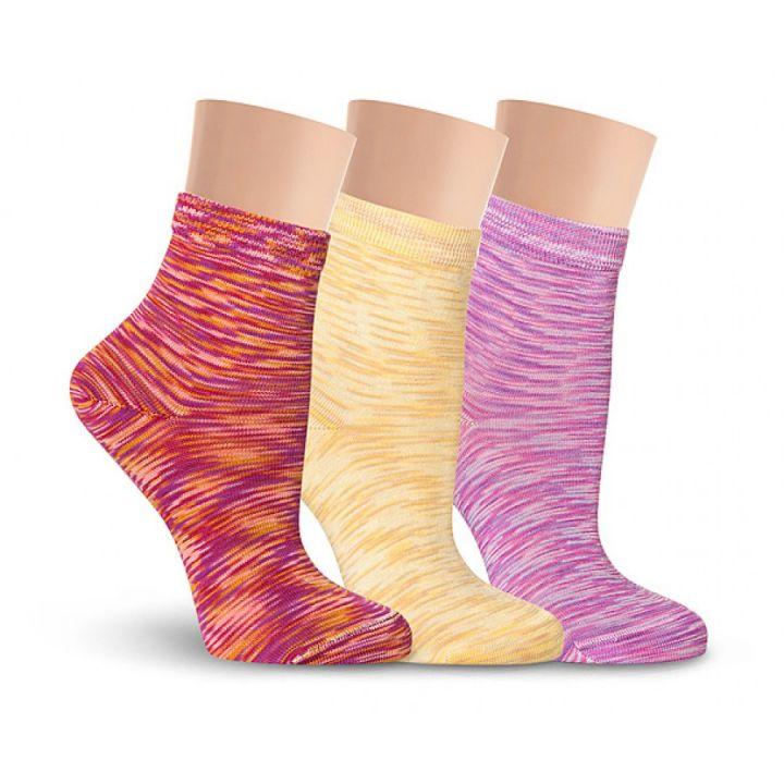 Купить Женские Носки В Интернет Магазине Недорого