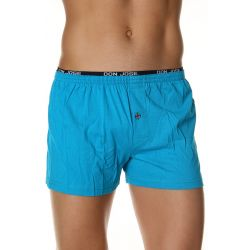 Распродажа мужского нижнего белья по хорошим ценам.